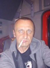 Viktor, 43, Ukraine, Kiev