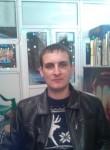 konstantin, 29  , Chervonopartizansk
