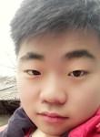 jsubsjs, 23, Beijing