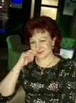 Фото девушки Людмила из города Київ возраст 41 года. Девушка Людмила Київфото