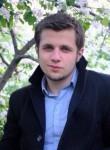 Yazan, 26, Moscow