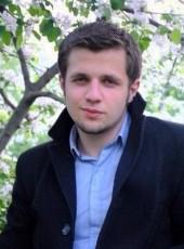 Yazan, 26, Russia, Moscow