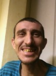 Aleksey, 33  , Uren