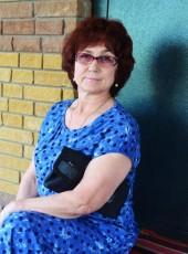 Lyubov, 61, Russia, Tbilisskaya