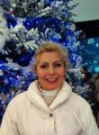 Olga, 52, Kiev