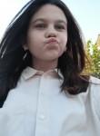 Alina, 18  , Samara