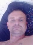 sanek, 38  , Glazov