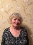 Lyudmila, 70  , Tolyatti