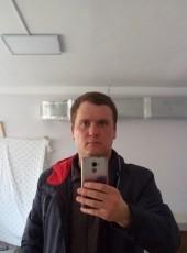Ruslan, 29, Russia, Tver