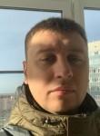 Dmitriy, 33  , Khanty-Mansiysk