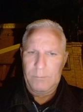 francisco, 55, Argentina, Santiago del Estero