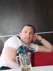 Aleksandr, 37, Russia, Nizhniy Novgorod