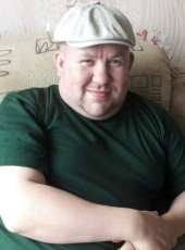 Sergey, 37, Russia, Leshukonskoye