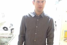 Jesper, 28 - Just Me