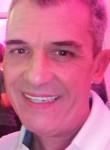 rachid, 53  , Gennevilliers
