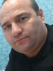 Xeqani, 40, Azerbaijan, Baku