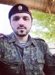 Kazim, 25, Kaspiysk