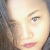 Geneva Yumi, 23  , Pagadian