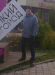 Grishin, 35  , Velikiy Novgorod