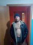 Vadim, 34  , Svobodnyy
