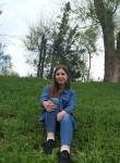 Andriana, 20  , Singera