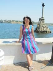 Svetlana, 55, Russia, Snezjnogorsk