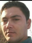 Behnam, 31  , New York City
