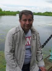 Aleksandr, 57, Russia, Tula