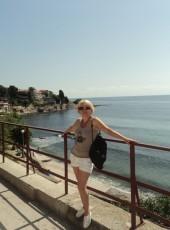 Natalya, 44, Belarus, Hrodna