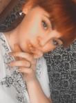 Ksyu , 22  , Belaya Glina
