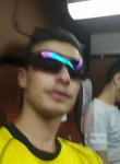 Ramil, 28  , Haysyn