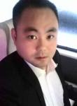 大叔, 31  , Tongchuan (Shaanxi)