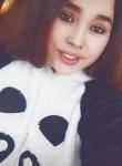 Liza, 19  , Yuzhno-Sakhalinsk