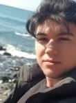 Maksim, 21  , Kyonju