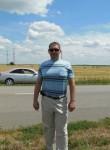 Aleksey, 46  , Ust-Donetskiy