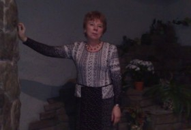 Larisa, 67 - Miscellaneous