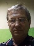 Nikolay, 64  , Nevyansk