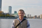 Nikolay, 64 - Just Me Photography 3