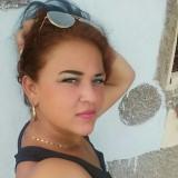 Adriana, 31  , Las Tunas