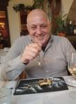 Paolo, 55  , Padova