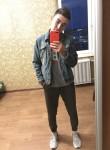 Matias, 23  , Mykolayiv