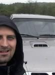 Slavіk, 35  , Chynadiyovo
