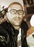 Raffaele, 44  , Radevormwald
