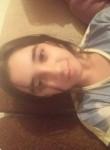 Yasmin, 19  , Almaty