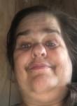 Catherine, 54  , Pontiac