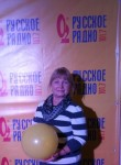 Svetlana, 61  , Medvezhegorsk