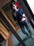 Natalya, 21  , Talachyn