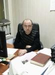 misha, 43, Kremenchuk