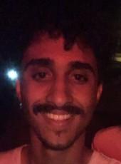 rahmoni , 23, Turkey, Esenyurt