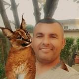 Tani, 41  , Castelfranco Emilia